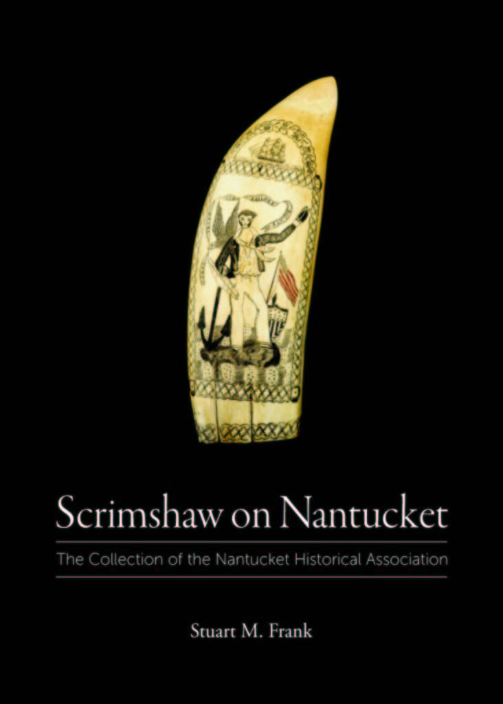 NHA Scrimshaw Book Cover (002)