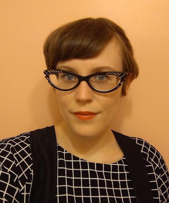 DAT1 Mariah Gruner headshot#2