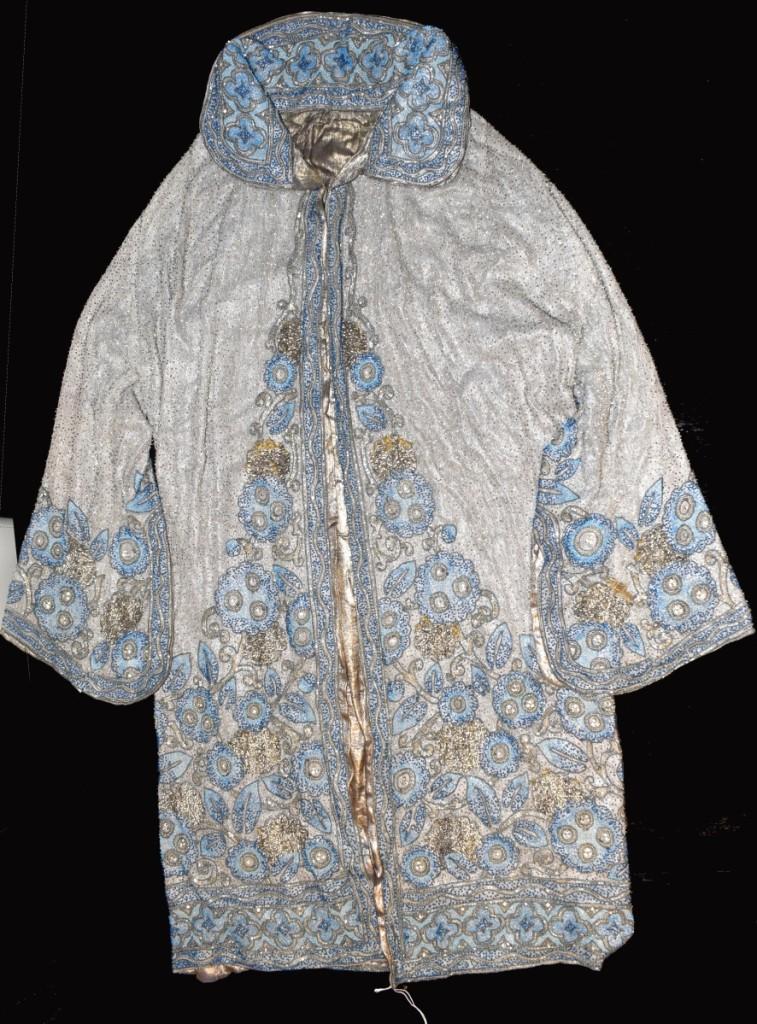 opera coat beaded_Fotor