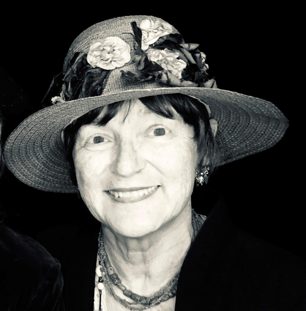 Karen Augusta