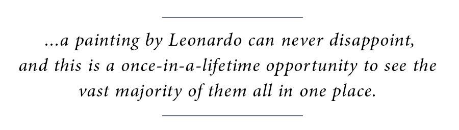 Leonardo Block Quote 2