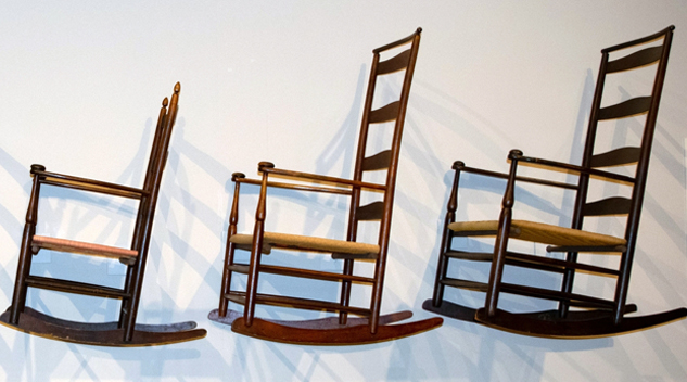 Cool Antiques The Arts Weekly Lamtechconsult Wood Chair Design Ideas Lamtechconsultcom