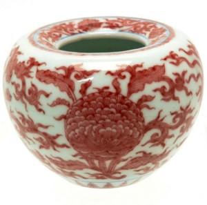 michaans bowl