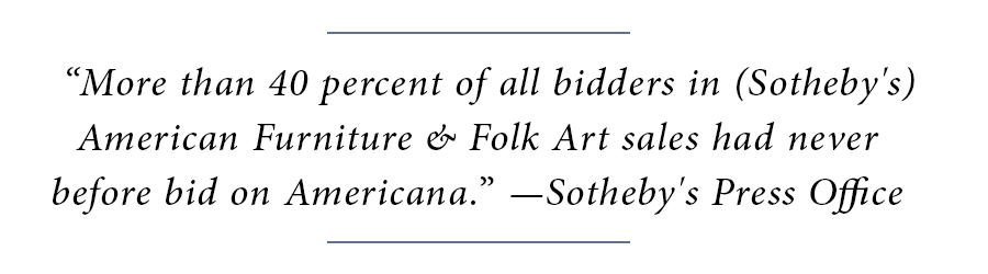 Sotheby Block Quote 1