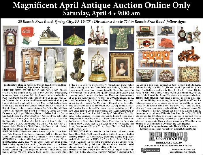 Antiques Auction Art Auction Art Exhibition Antiques The Arts