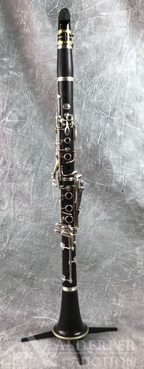 2197 Clarinet