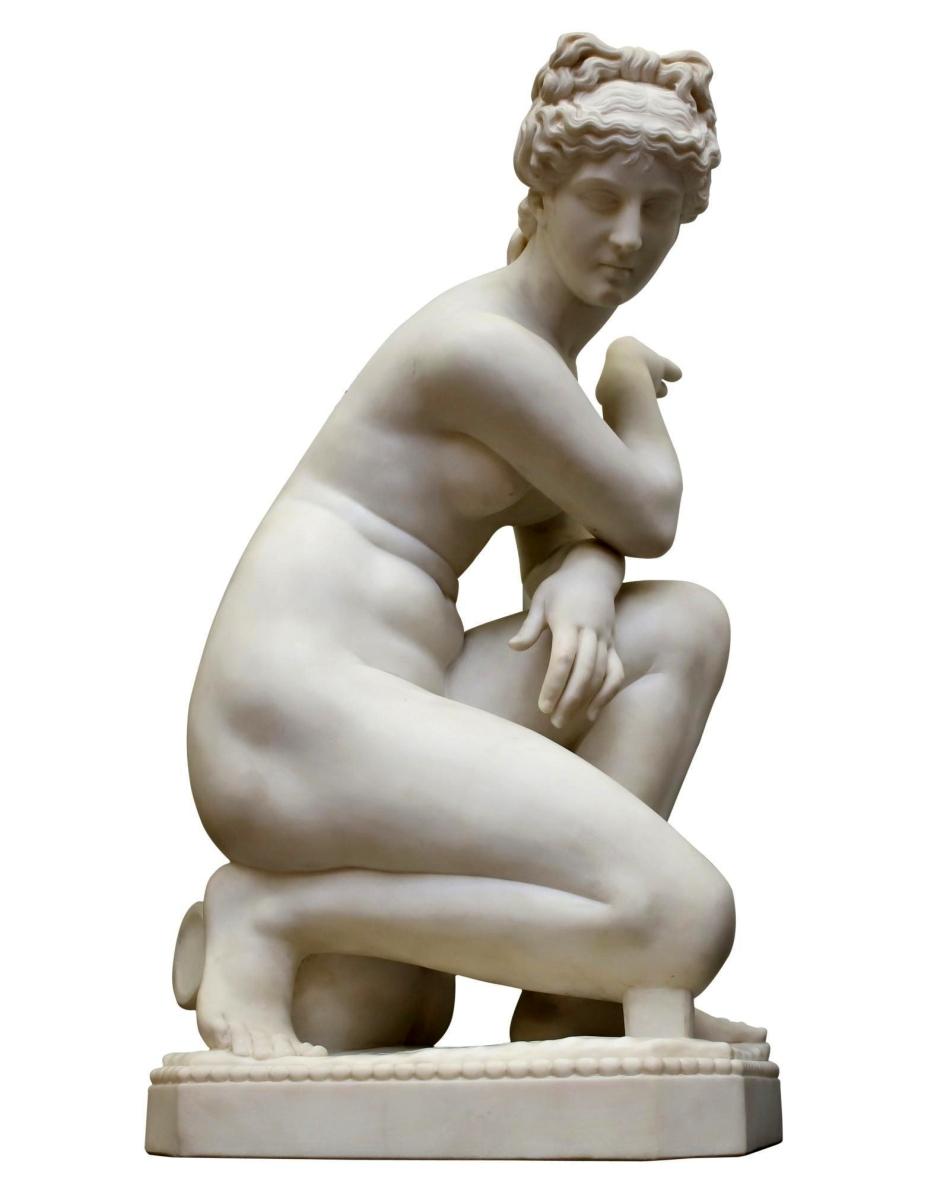 2283 Barzanti Venus