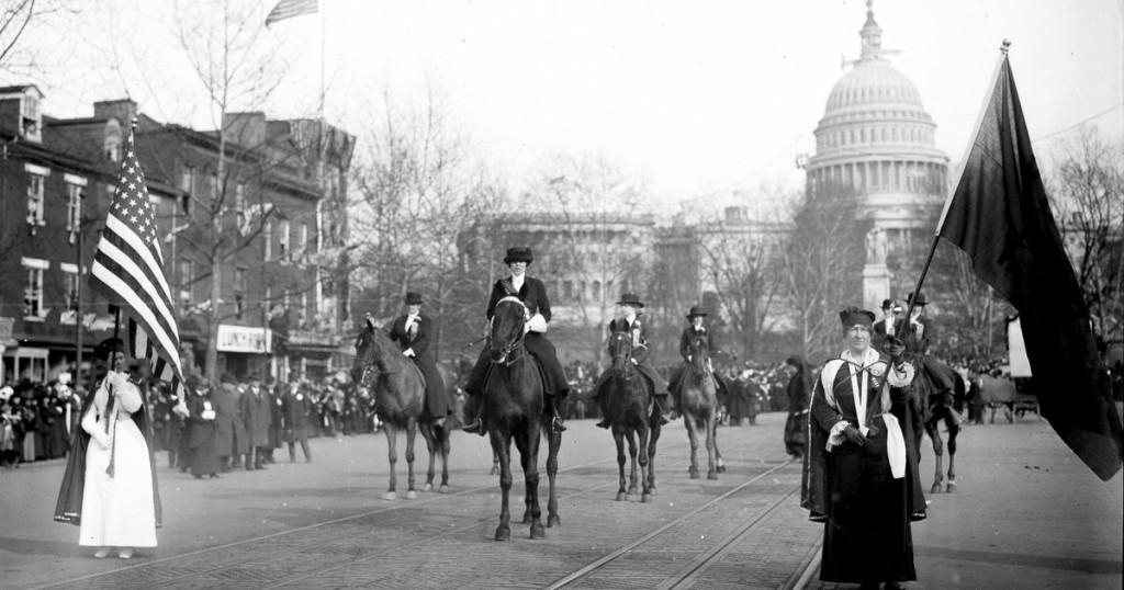 suffrageexhibitionarticle