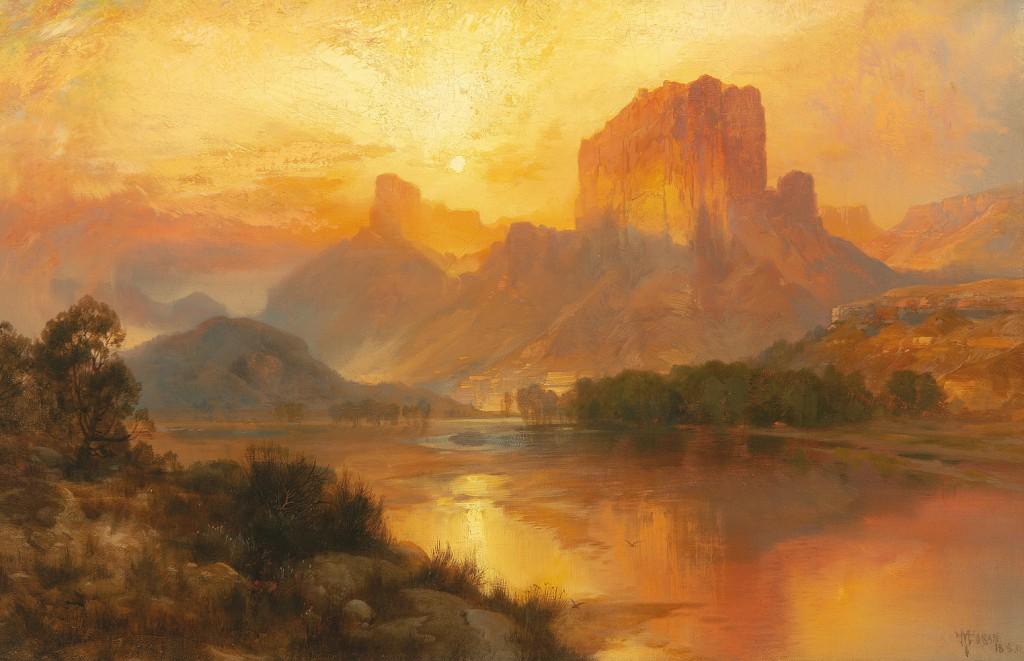 Moran_-_Green_River__Wyoming