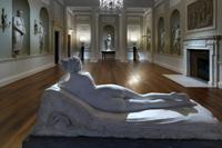 The New British Galleries At The Metropolitan Museum of Art