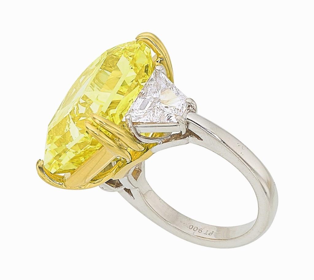 AB Heritage Jewelry