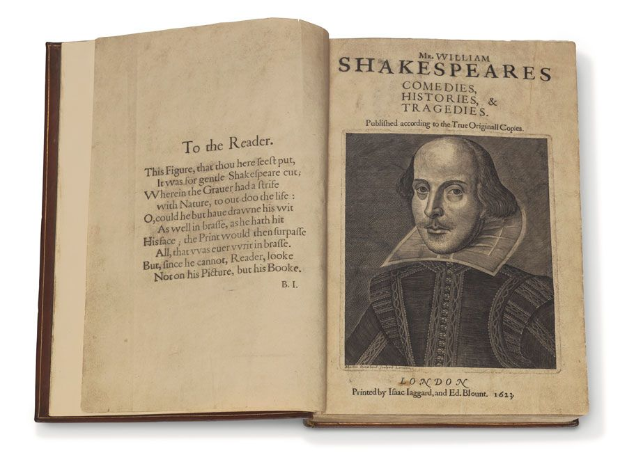 william-shakespeare-1564-1616-comedies-histories-and-tragedies-published-according-to-the-true-original-copies-900-900x664