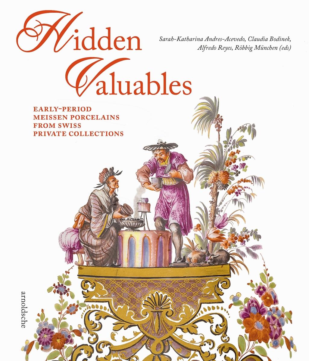 596-3_HiddenValuables_Cover