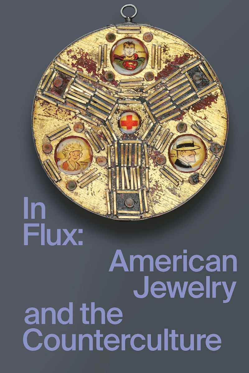 597-9_In-Flux_cover