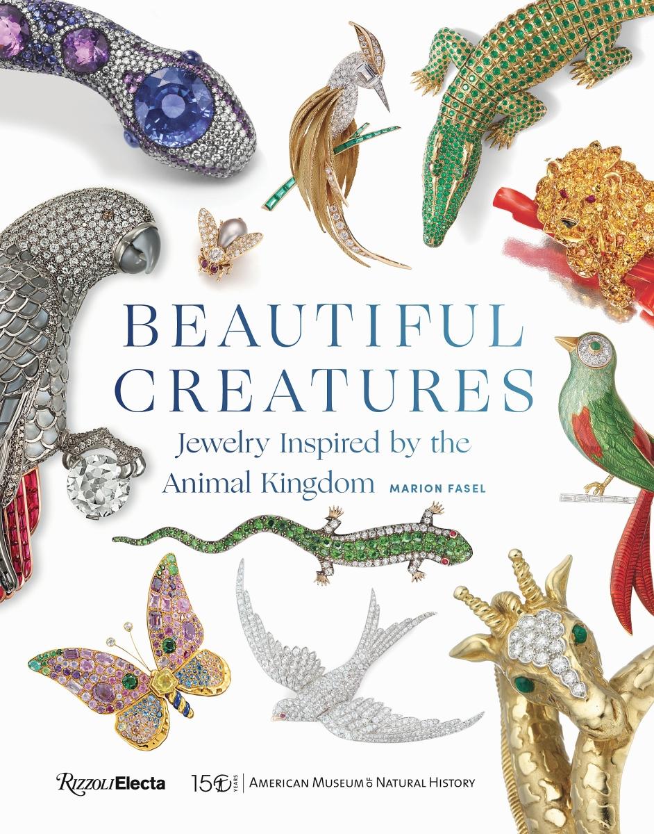 BeautifulCreatures_cover