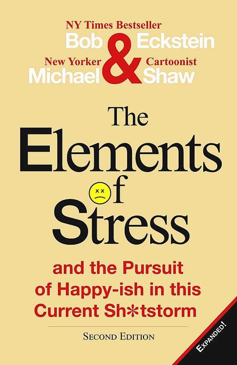 elementsofstress