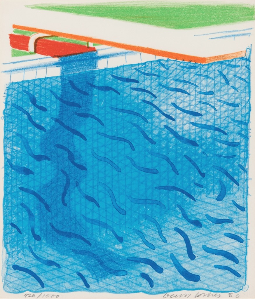 Hockney_Pool