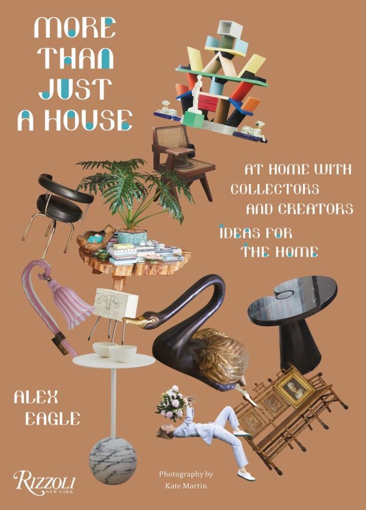 MoreThanJustAHouse_AlexEagle_cover (3)