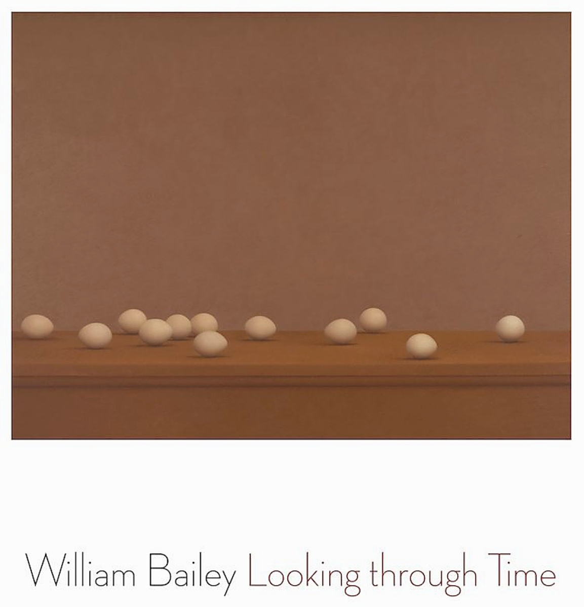 williambailey