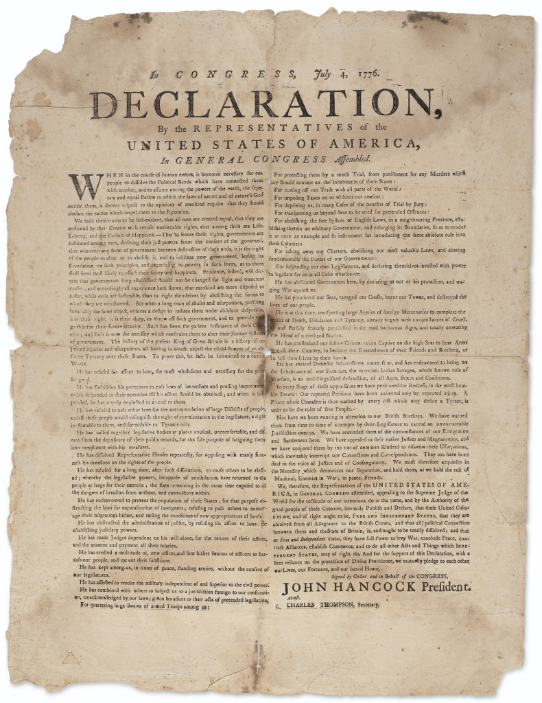 2021_NYR_18947_0315_000(a_contempoary_broadside_edition_of_the_declaration_of_independence_con122559)