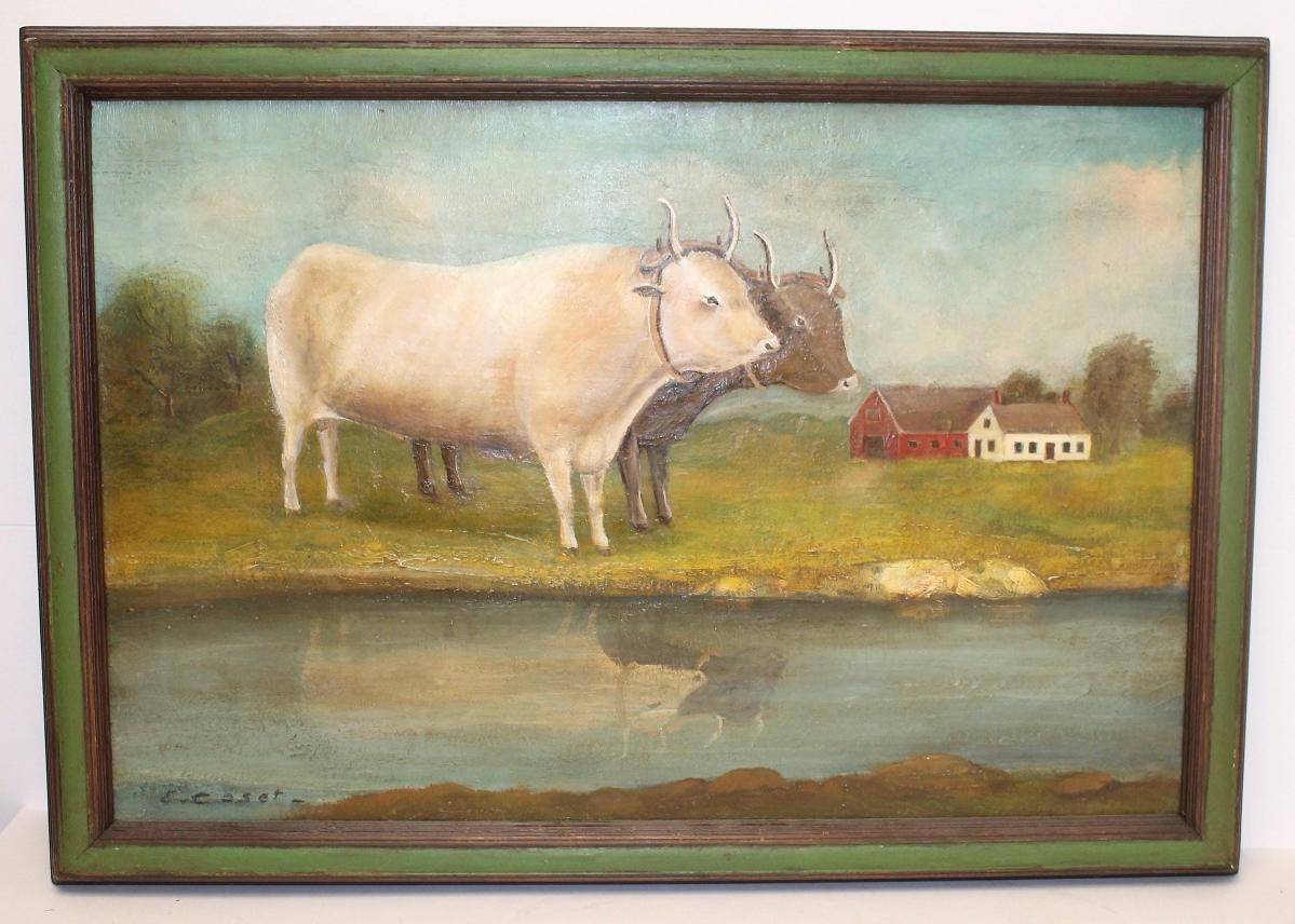 82 cows