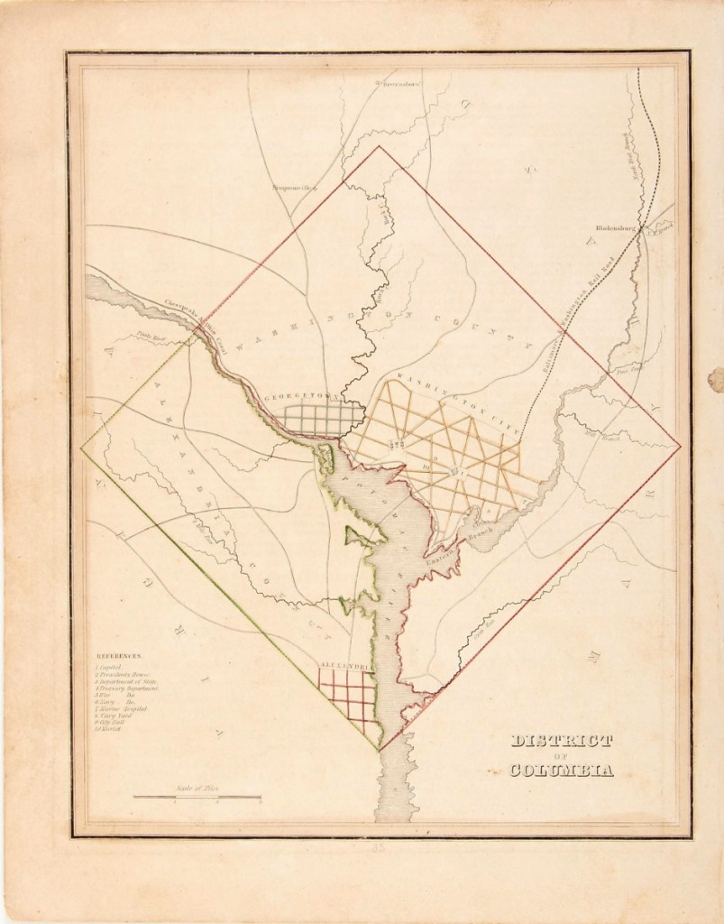 AB PBA Map