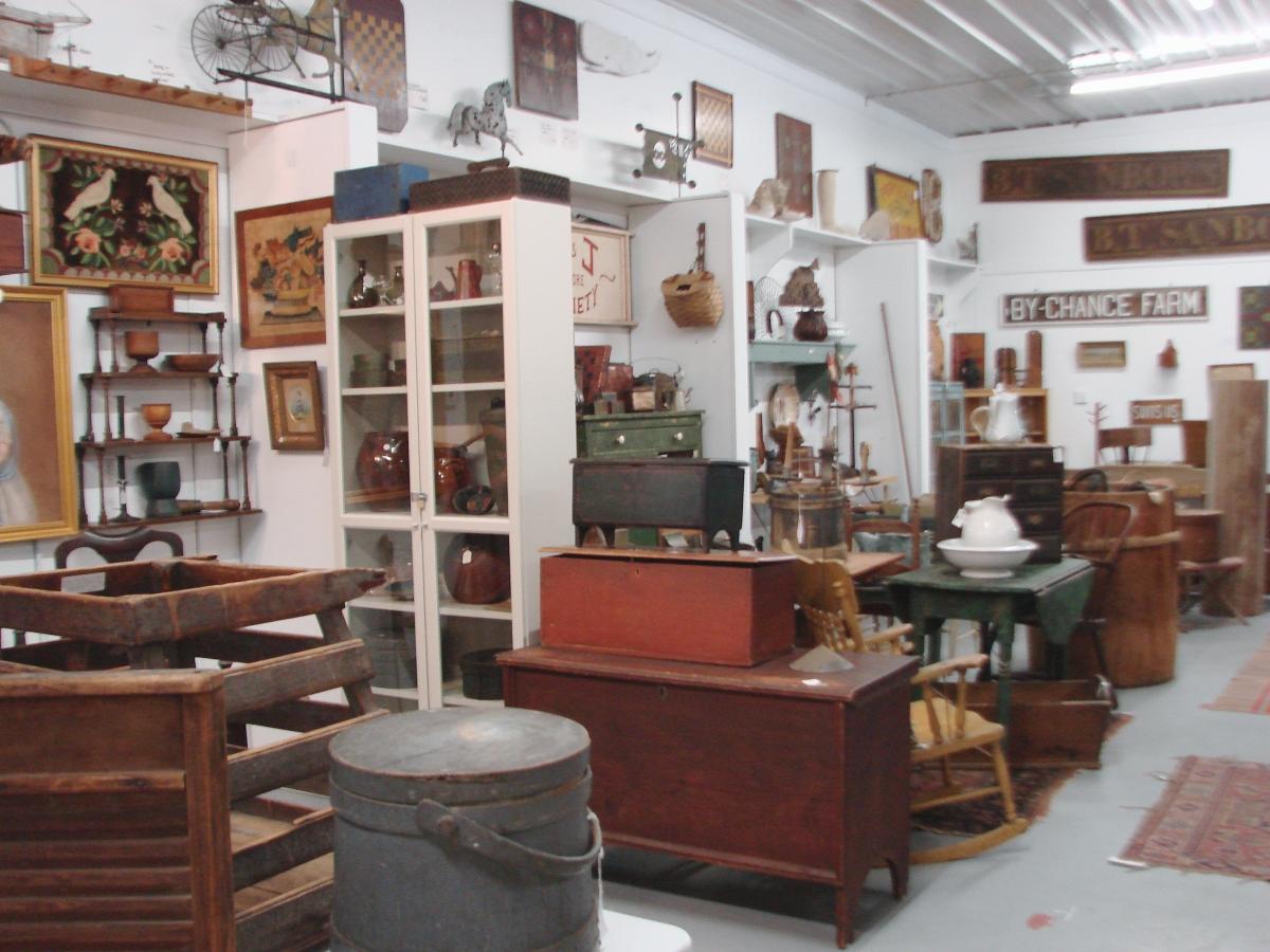 DSC03102 shop