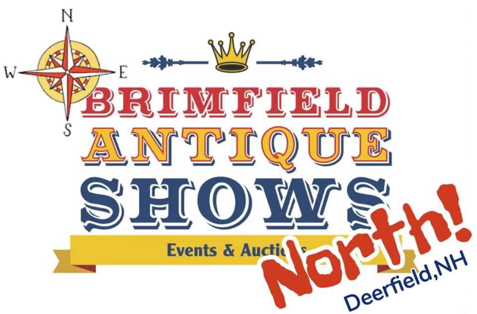 Brimfield Image