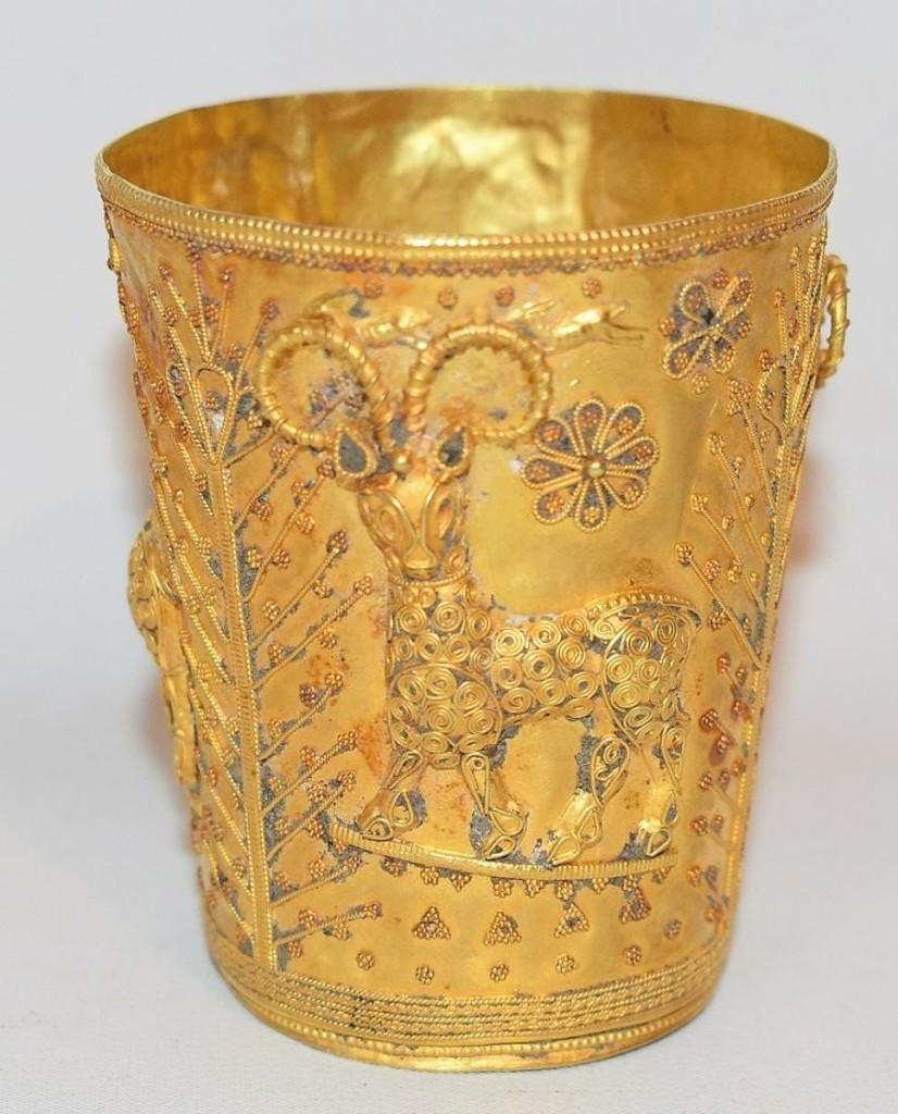 AB Estateofmind cup