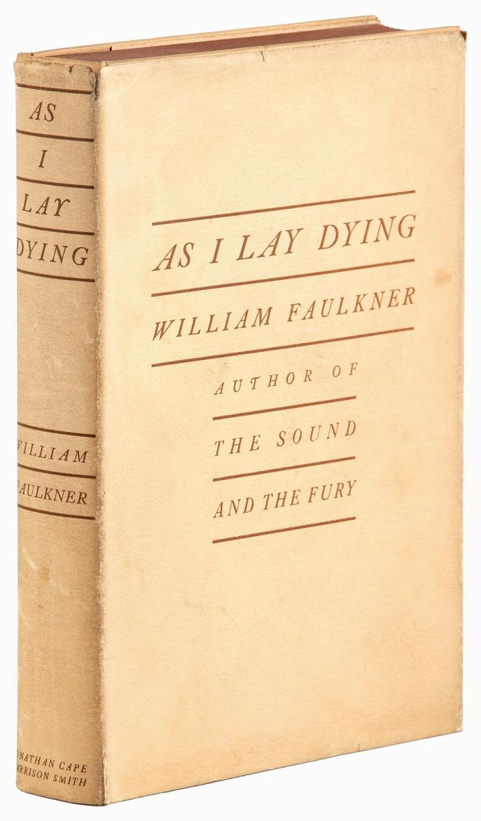 269 faulkner