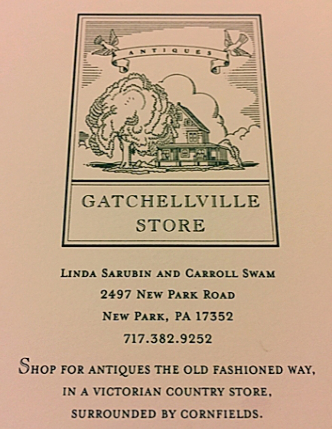 gatchellville_contact_info CROPPED