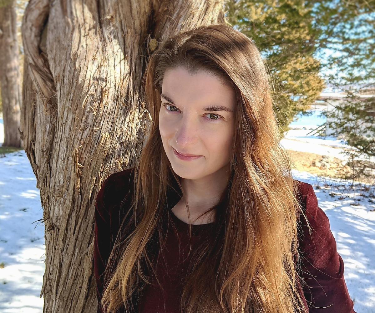 Gwendolyn Smith