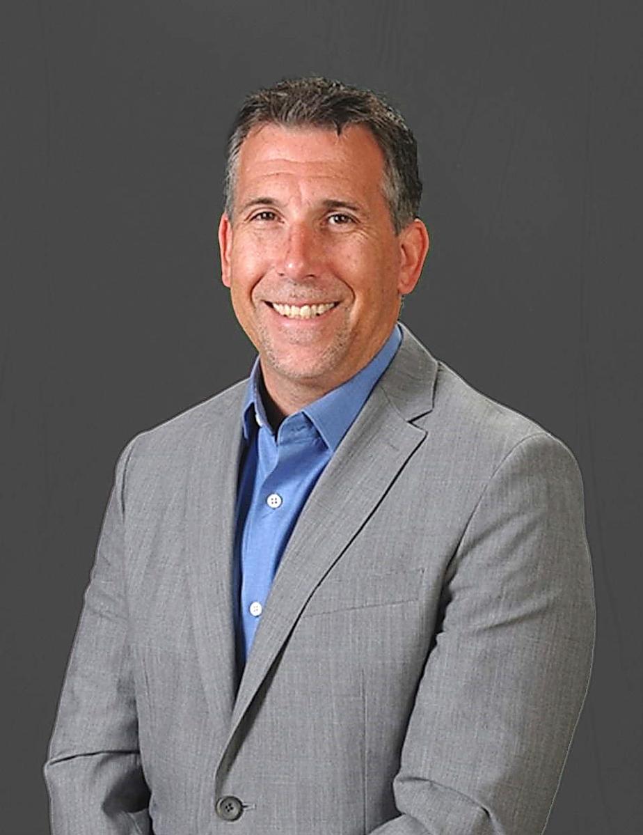 Michael Heffner, president of Lelands.com