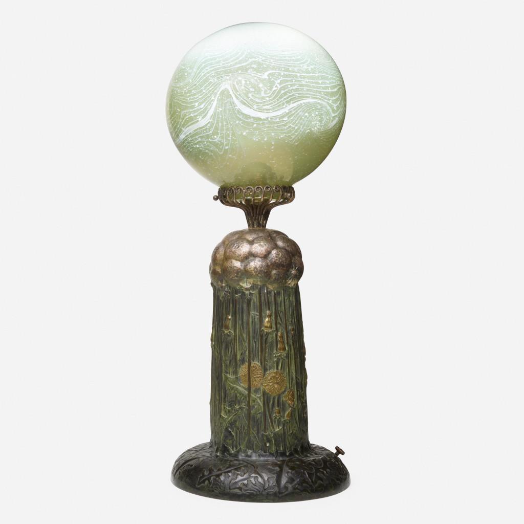 273_4_early_20th_century_design_may_2021_tiffany_studios_important_dandelion_lamp__rago_auction