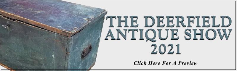 2021 Deerfield Article Banner